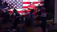 live music vid 1