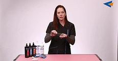 Emily Myatt Talks _3 Tips for Home Groomers