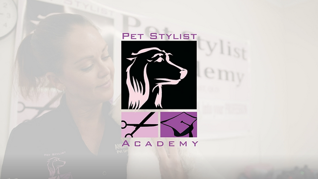 The Pet Stylist Academy