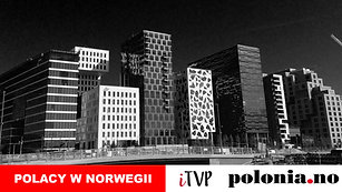 Klub Seniora w Norwegii.  Klub Polonia