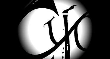 CYO-SpotLight
