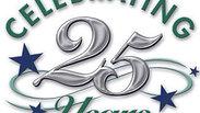 CYO 25 Year Anniversary Concert (2019)
