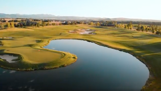 Black Bull, Bozeman's premier community. Life at Black Bull is Montana living as you have always imagined it.