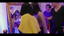 KGC Ginseng Banquet Event Highlights