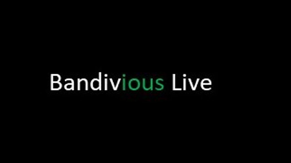 Bandivious Live