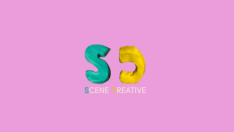 Scene Creative