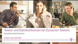 Suzana for Deutsche Telekom