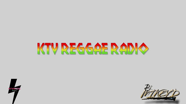 Caribbean Vibes Live (each and every tuesday)