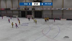 ÖSK - Kungälv