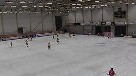 Highlights Örebro - UNIK