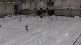 Highlights Örebro - Kalix