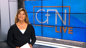 CFN Live - June 29, 2021