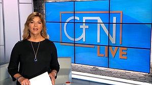 CFN Live - June 2, 2021