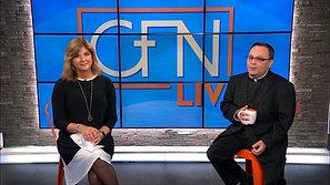 CFN Live - June 21, 2021