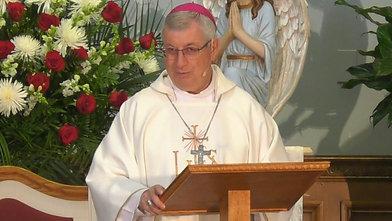 Misa de Nuestra Señora de Loretto - 11 de Junio de 2021