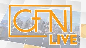 CFN Live - May 13, 2021