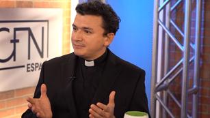 Vocación & Misión - Fr. Jose Luis Tenas