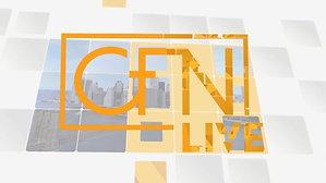 CFN Live - June 10, 2021