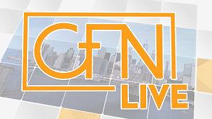CFN Live - September 13, 2021