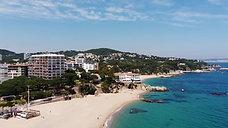西班牙加泰羅尼亞法國普羅旺斯10天歷史及地中海探險隊