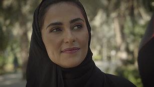 Dubai Manicipality National day 2019
