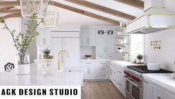 AGK Design Studio La Jolla