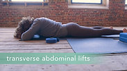 Low Back Health