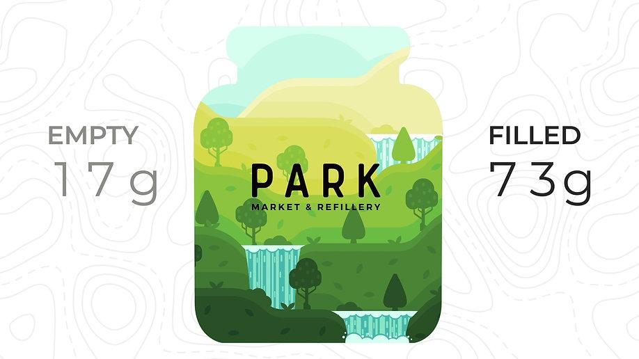 ParkMarket_R3