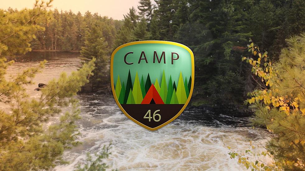 Camp 46