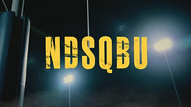 NDSQBU | Sports Documentary