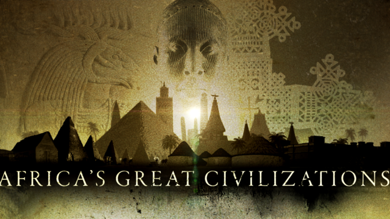 Africa's Great Civilizations - PBS