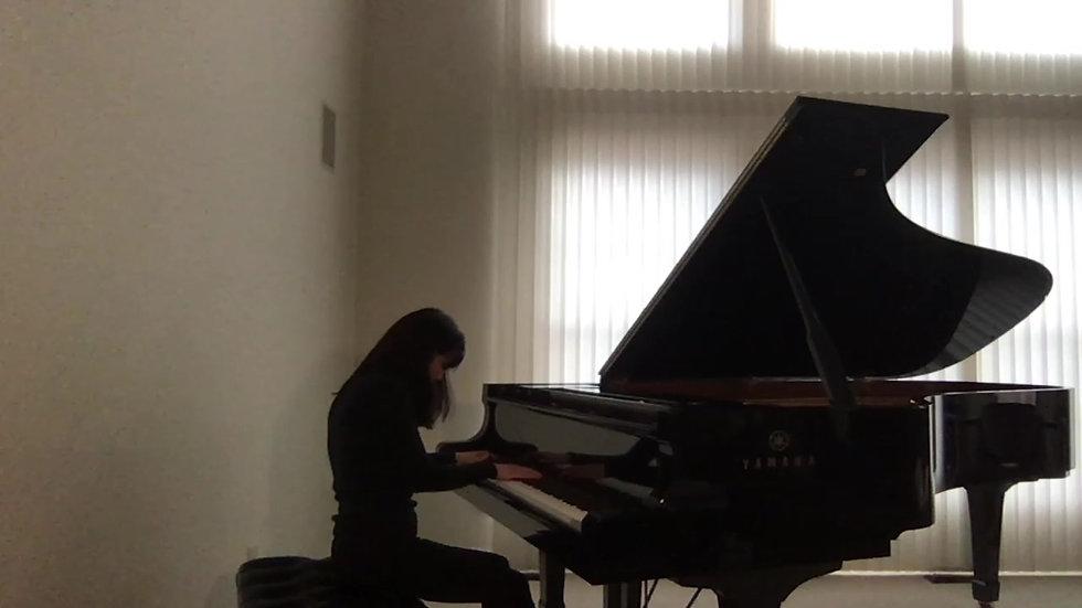 Christine Wu Livestream