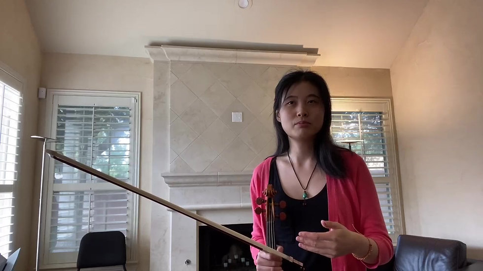 Jiawei Yan Livestream
