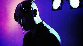 "DJ Jason Jaso LIVE ""In The Mix"""