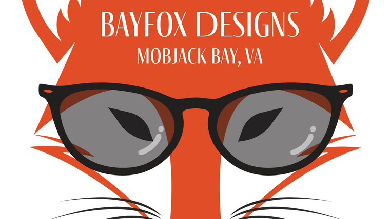 Bay Fox Designs Video Services
