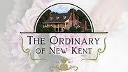 The New Kent Ordinary