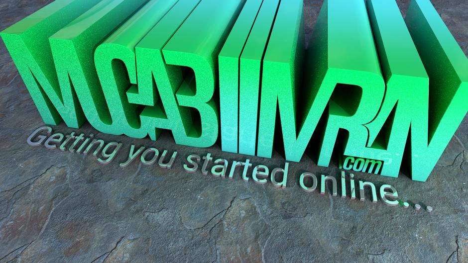 Get Online Course