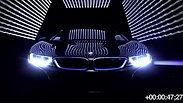 BMWi8 Mood Film