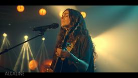 Alcaline - Le concert Yael Naim