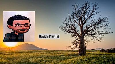 David's Playlist