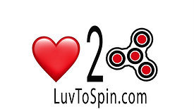 luv2spin