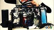 GSG Kit bag