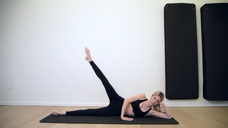 18 min - Complete Butt Workout