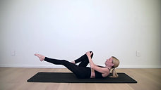 20 Min - Abdominal Burn Out - Abs only series