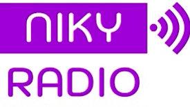 FEEDBACK RADIO NIKY