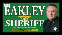 COVID-19 & Public Safety With Mel Eakley