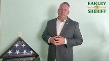 Agency Leadership Profile