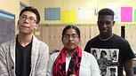 1. De Viaje Por Nueva York - Henry, Cedrick & Faria