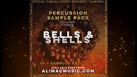 Bells & Shells Demo
