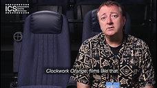 Enthusiasm Abounds Trailer